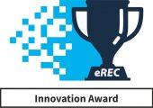 Die Newcycling-Technologie wurde mit dem eREC-Innovation Award ausgezeichnet. (Bildquelle: APK)