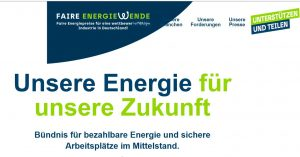 Bildquelle: https://www.faire-energiewende.de/