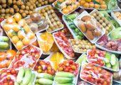 Nach Angaben des GADV wurden im Jahr 2019 rund 19 Mio. Tonnen Packmittel hergestellt. Damit sank die Produktionsmenge um 1,8 Prozent, darin enthalten die Kunststoffverpackungen mit minus 2,4 Prozent. (Bildquelle: rufar-stock.adobe.com)