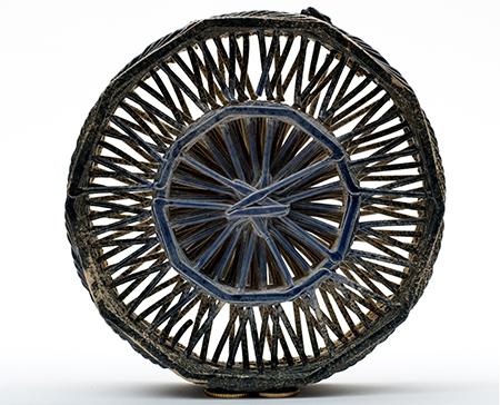 """""""Dekagon"""" der Designer Maurice Riegler und Lennard Wilde. (Bildquelle: Cirp)"""