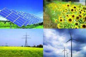 12 Unternehmen bilden Netzwerk für Energieeffizienz und Klimaschutz. (Bildquelle: Thaut Images - fotolia.com)