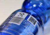 Die Einführung des Einwegpfandes hat sich positiv auf die Ökobilanz von PET-Einwegflaschen ausgewirkt. (Bildquelle: Forum PET)
