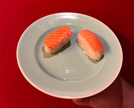 """""""Legendary Salmon"""", designet von Robin Simsa. (Bildquelle: Cirp)"""