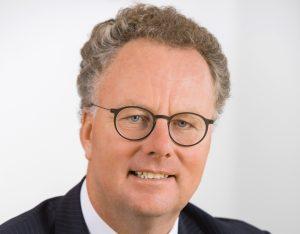 Matthias Schönberg, CEO von Simona. (Bildquelle: Simona)
