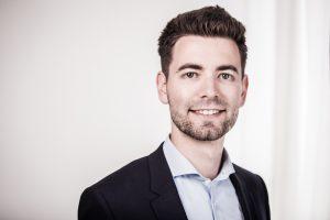Frederik Sandfort Wissenschaftlicher Mitarbeiter de Glorius Group, Universität Münster
