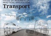 Der 2. AVK-Report in diesem Jahr wurde zum Thema Transport veröffentlicht. (Bild: AVK)
