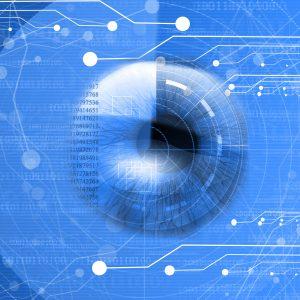 MES und KI in Kombination versprechen transparente Prozessketten und können die Produktqualität maßgeblich steigern. (Bild: Argus - Stock.Adobe.com)