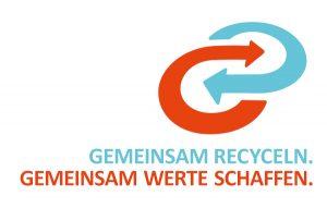 Ressourcenschonende und kreislauffähige Verpackungen sind ein besonderes Anliegen des #Forum Rezyklat. (Bild: dm)