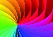 Innovatec erweitert seine Produktionskapazitäten für Spinnvlies. (Bildquelle: Innovatec)