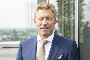 Reinhard Hoffmann ist Geschäftsführender Gesellschafter der Gerhardi Kunststofftechnik und ehemaliger Vorsitzender bei Kunststoffland NRW. (Bildquelle: Kunststoffland NRW)