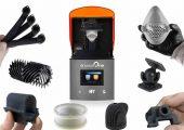 Envision Tec und Henkel bündeln ihre Expertisen, um den Einsatz des 3D-Drucks im Industriemaßstab weiter voranzutreiben. (Bild: Henkel)