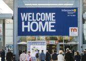 Die Interpack 2021 soll vom 25. Februar bis 3. März 2021 in Düsseldorf stattfinden. (Bildquelle: Messe Düsseldorf/ctillmann)