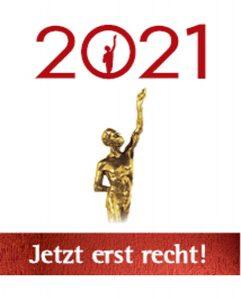 Im September 2021 wird der Große Preis des Mittelstands verleihen. (Bildquelle: Oskar-Patzelt-Stiftung)