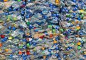 Indorama Ventures plant neue Recycling-Kapazitäten für PET-Flaschen in Europa. (Bild: alterfalter - fotolia)