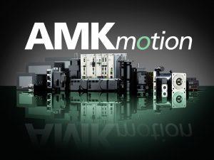 Die bisherige AMK Arnold Müller wird zukünftig unter dem Namen AMKmotion  firmieren. Bild: Arburg)