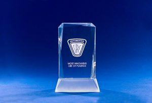 Erstmals wird in diesem Jahr der Sustainability-Award verliehen. Bild: Klaus Fricke)
