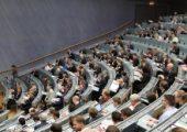 Die Teilnehmer des 27. Stuttgarter Kunststoffkolloquiums treffen sich Anfang März erstmals in digitaler Form. (Bild: IKT)