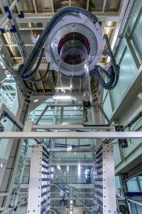 Kuhne Maschinenbau
