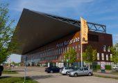 Die Weltleitmesse für industrielle Lackiertechnik Paint Expo hat einen neuen Veranstalter. (Bild: Fair Fair)