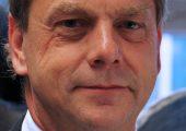 Prof. Andreas Limper ist neuer Geschäftsführer der DKG. (Bild: DKG)