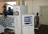 Moderne Steuerungstechnik macht auch ältere Anlagen  Industrie 4.0-ready