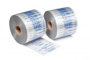 AIRplus® 100% Recycled besteht zu 100 Prozent aus recyceltem Material und ist somit eine attraktive Lösung für Unternehmen, die Wert auf Umweltschutz und Nachhaltigkeit legen. (Bild: Storopack)