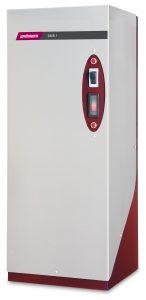 Die Systeme zur internen Formenkühlung (IACS) erhöhen die Produktivität des Blasformprozesses. (Bilder: Wittmann)