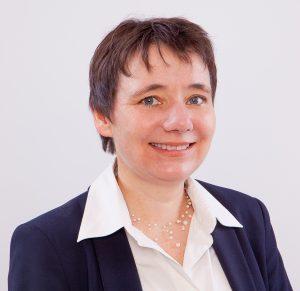 Dr. Kerstin Hermuth-Kleinschmidt,  NIUB – Nachhaltigkeitsberatung,  Freiburg