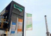 Das aquirierte US-Unternehmen unterhält drei Standorte, einen davon in Rotterdam. (Bild: Emerald Kalama Chemical)