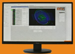 EyeVision_Software
