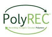 PolyREC dient als europäische Plattform für Daten von Recyclingkunststoffen. (Bild: PolyREC)