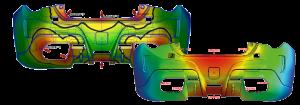 Simpatec_Moldex3D Viewer_Simulation