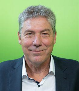 Ralf Christofori leitete mehr als 20 Jahre lang als Geschäftsführer die Vertriebs- und Serviceniederlassung. Bild: Engel)