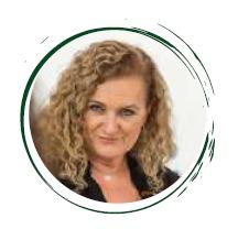 Elisabeth Sommer, CEO (Bild: Gabriel Chemie)