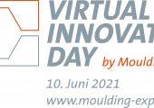 Beim Virtual Innovation Day werden die Highlights aus dem für 2021 ursprünglich geplanten Rahmenprogramm – kompakt, online und kostenfrei präsentiert. (Bild: Messe Stuttgart)
