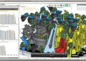 Core Technologie_3D-Druck-Software