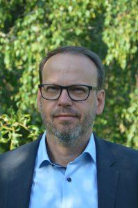Bernd Büsing, Leiter Verpackung bei Nestlé Deutschland (Bild: Nestlé)
