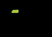 Das Berliner Start-up Carbon Mobil gewinnt den JEC Composites Connect - Innovation Award 2021. (Bild: Carbon Mobile)