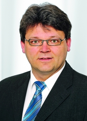 Hans Malinowski