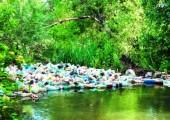 Abfall – eine wertvolle Ressource