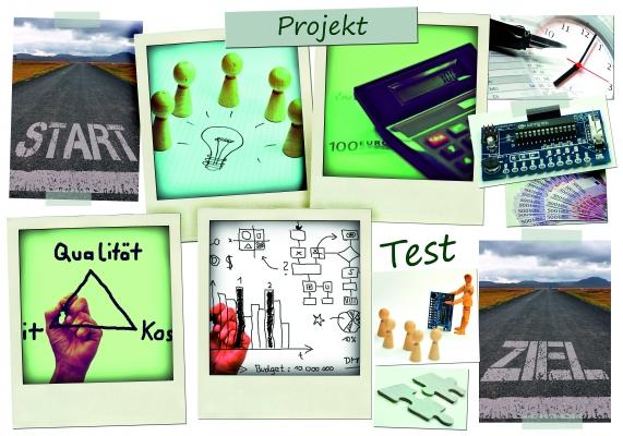 Die Schnittstelle zwischen Produktentwicklung und Werkzeugbau entscheidend für den Erfolg der späteren Produktion. (Bildquelle: ©fotografiedk-Fotolia.com)