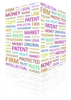 Echtheitszertifikate  erleichtern das Vor- gehen gegen Produkt- und Markenpiraterie. (Bildquelle: ©Login-Fotolia.com)