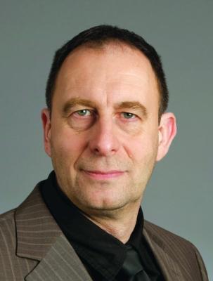 Harald Wollstadt