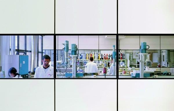 Innovationen, vorangetrieben durch globale Trends und Herausforderungen, sollen das  Spezialchemie-Unternehmen voranbringen. (Bildquelle: Clariant)