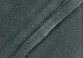 Computertomographie  für die Fasern
