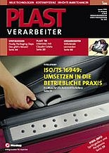 Heftausgabe Januar 2006