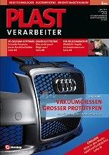 Heftausgabe Juni 2006