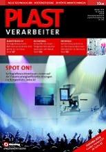 Heftausgabe Oktober 2008