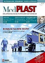 MedPLAST 2008