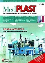 MedPLAST 2009